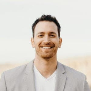 Colton Joseph - Mover Search Marketing
