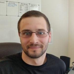 Martin Pellicore - Mover Search Marketing