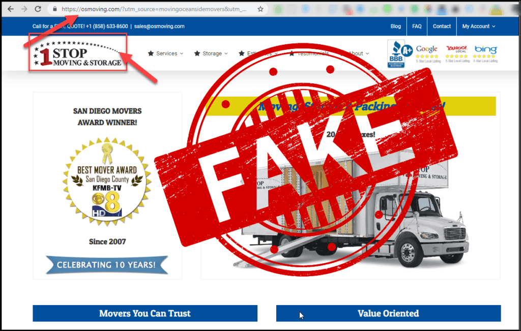 How to Report Google My Business & Google Maps Spam and Fake ... Map My Business on map business card maker, list my business, map cartoons, expanded my business, map travel, save my business,