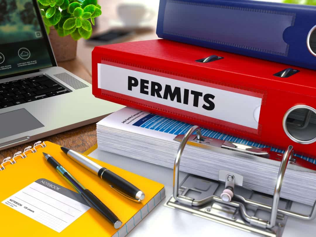 Moving Company Regulations & Permits | Moving Company License