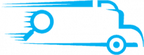Mover Search Marketing logo