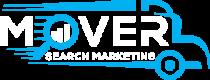 Mover Search Marketing logo
